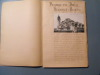 Voyage en Italie. Limoges-Turin. Avril 1930.. Prunet, René. (Ecole Normale d'Instituteurs et d'Institutrices de Limoges).