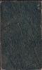 Souvenirs de Voyages. 1833-1834-1846. Voyage à Offenburg. Souvenirs de Baden. Voyage à Schirmeck et au Champ du Feu. Voyage au Kaiserthul et à ...
