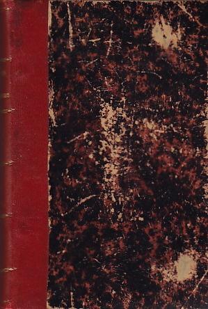 Mammifères. Suite de 114 planches dessinées et gravées par Ambroise Tardieu.. Buffon/Tardieu, Ambroise.