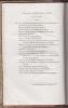 Journal de la Langue Française et des Langues en Général.. Collectif (sous la direction de G.-N. Redler).