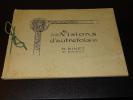 VISIONS D'AUTREFOIS - SAINT-BRIEUC. BINET R.