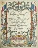 Chansons du marin français au temps de la marine en bois. recueilles et illustrées par Guy Arnoux.. ARNOUX, Guy