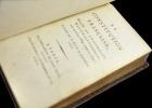 La Constitution française, décrétée par l'Assemblée Nationale constituante, aux années 1789, 1790 et 1791 ; Acceptée par le Roi le 14 septembre 1791.. ...
