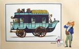 L'AVIATION Guerre 1939 – 1945. L'Automobile. I. Des origines à 1900. La Marine. I. Des origines à 1700.. HERGÉ. 3 Albums de chromo en couleurs.