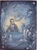 Contes fantastiques. . [LAMBERT, André] - HOFFMANN, E.T.A