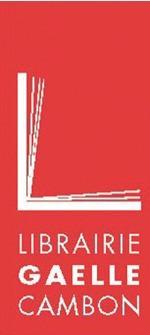 Librairie Gaëlle Cambon