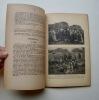 Guide des Fêtes populaires et traditionnelles de la Bourgogne - 1933 -. JEANTON (Gabriel) - ASSOCIATION POUR LA RENAISSANCE DES FETES POPULAIRES ...