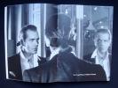 Cahiers de l'Energumène - Revue semestrielle d'art et de littérature N° 4 - Printemps-Eté 1984 - . TWOMBLY (Cy) - ARTUSI (Pellegrino) - BRANDT (Bill) ...