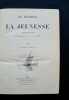 Journal de la jeunesse - 1896 - deuxième semestre - Nouveau recueil hebdomadaire illustré - . RENOIR (Edmond) - MAEL (Pierre) - JACCOTTET (Henri) - ...