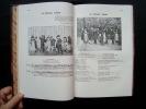 Danses, chansons et poésies bressanes - Textes et reconstitutions - . MAUBLANC (Joseph) -