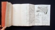 Traité des sections coniques, et autres courbes anciennes, Appliquées ou applicables à la pratique de différens Arts, tels que l'Artillerie, ...
