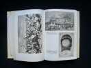 Histoire de l'U.R.S.S. de l'antiquité à nos jours - . ACADEMIE DES SCIENCES DE L'URSS (Institut d'histoire) -