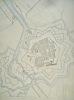 Port de Gravelines -  . Atlas des ports de France -
