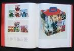 Package design of contemporary Japan -  . SHINKOSHA (Seibundo) - Japan package design association
