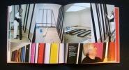 L'Atelier de Daniel Buren - . BUREN (Daniel) - CHANSON (Marion) -
