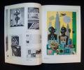 A print retrospective -. PAOLOLLI (Eduardo) -