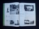 La Maçonnerie (I) : numéro spécial de Techniques et architecture N°9-10 sept.-oct. 1943. HERMANT (André) - POL ABRAHAM - DEMARET (Jean) - VITALE ...