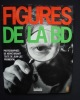 Figures de la BD - . BRUHAT (Hervé) - FROMENTAL (Jean-Luc) -