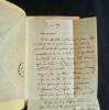 La Paque des roses 1900-1908 -. TOUNY -LERYS - MARCHANDEAU (Marcel) -