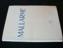 Mallarmé. Le Point, revue artistique et littéraire XXIX-XXX (février-avril 1944).. MALLARME (Stéphane) - MATISSE (Henri) - VALERY (Paul) - BACHELARD ...