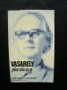 Plasticien -. VASARELY (Victor) -