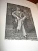 COLLECTION CH. GILLOT - OBJETS D'ART ET PEINTURES D'EXTREME ORIENT - VENTE PUBLIQUE DU 8-13 FEVRIER 1904. GILLOT Charles