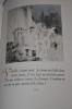 Les Chansons secrètes de Bilitis Avant-propos de G.-C. Serrière Gravures Originales de Paul-Emile BECAT . LOUYS (Pierre) – BECAT (Paul-Emile)