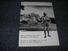 CLES ET DEFENSE D'UNE VILLE†: BRUXELLES et son histoire ñ SLEUTEL EN VERDEDIGING VAN EEN STAD. BRUSSEL en haar geschiedenis. collectif