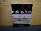 MEMOIRES DU SOISSONNAIS. Tome 2 . 1999 . 2001.  sÈrie. Collectif