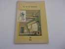 LA  VIE DE BOHEME. les dossiers du musÈe d'Orsay