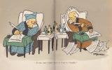 Histoire de France, 1918 - 1938. . SENNEP & GASSIER (H.P.)