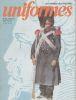 UNIFORMES n°49.. Revue