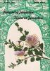 Fleurs de Jérusalem - Flowers of Jerusalem. Trente-quatre fleurs de Jérusalem et environs. . AVIGAD (Brakha) & DANIN (Avinoam)