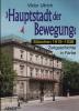 """""""Haupstadt der Bewegung"""", Teil 1 : München 1919 - 1938, Zeitgeschichte in Farbe. . ULLRICH (Viktor)"""