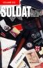 Soldat. The World War II german Reenactor Guide and Combat Uniforms and Equipment Reproductions. Volume XI C. . LEE (C.A.)