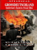 Grossdeutchland. Guderian's Eastern Front Elite. . SHARPE (Michael) & DAVIS (Brian)