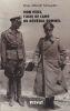Mon père, l'aide de camp du général Rommel. . SCHRAEPLER (Hans-Albrecht)