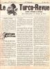 Revue : Les Annales africaines : Turco-Revue, année 1904. . (MALLEBAY)