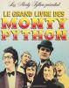 Le grand livre des Monty Python. . COLLECTIF