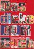 Das dicke DDR Buch. . COLLECTIF