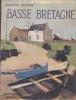 Basse Bretagne. . DUPOUY (Aguste)