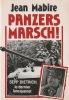 Panzer Marsch ! Sepp Dietrich, le dernier lansquenet. . MABIRE (Jean)