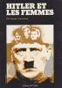 Hitler et les femmes. . CHARLIER (J.M.) & LAUNAY (J. de)