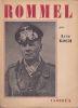 Rommel.. KOCH (Lutz)