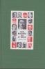 Les Maîtres du IIIe Reich. Figures d'un  régime totalitaire. . FEST (Joachim C.)