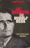 Le Meurtre de Rudolf Hess. . THOMAS (Hugh)
