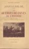 Les guerres décisives de l'histoire. Études de stratégie.. LIDDELL-HART (Basil H.)