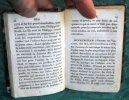Martyrologie Ministériel, ou Biographie des Ministres pendus.. ANONYME
