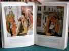 La Peinture espagnole - des fresques romanes au Greco.. LASSAIGNE Jacques
