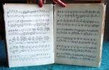 Partition Piano. 15 Sonates de 1 à 15.. BEETHOVEN Ludwig van - DUKAS Paul